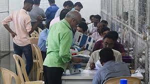 Rohtas, Bihar Chunav 2020 Result Live Updates: रोहतास में महागठबंधन का कब्जा, जानें कौन कहां से जीता