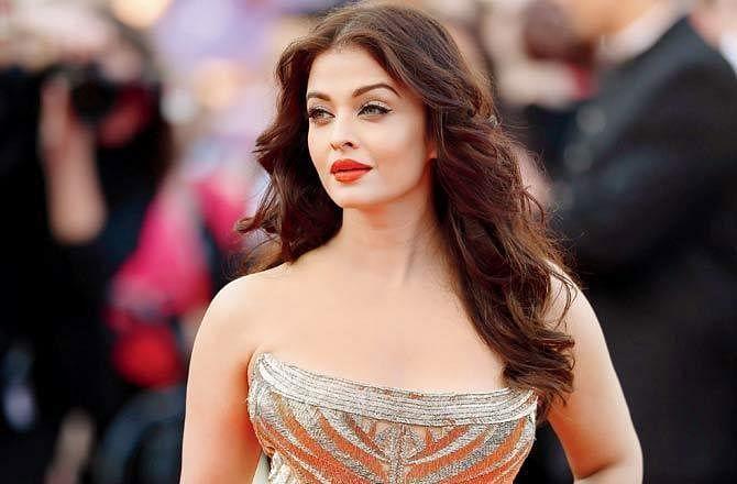 Aishwarya Rai Bachchan B'day : 23 साल बाद भी रिलीज नहीं हो पाई ऐश्वर्या राय की ये फिल्म, जानिए कौन था इस फिल्म में मेन एक्टर