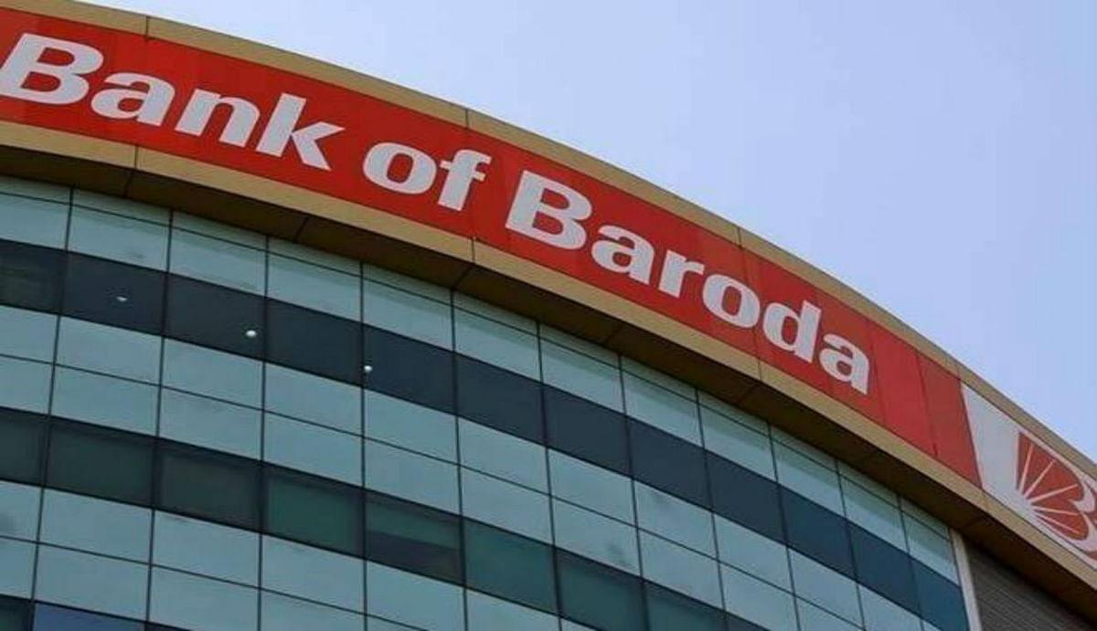 Bank Alert : 1 जून से लागू हो रहा है Cheque Payment का यह नियम, अगर आपका भी है इस बैंक में खाता तो पढ़ लें ये जरूरी खबर