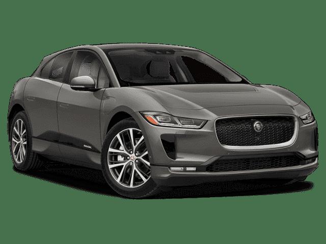 JLR ने भारत में शुरू की इलेक्ट्रिक SUV I-Pace की बुकिंग, बैटरी पर मिलेगी आठ साल की वारंटी
