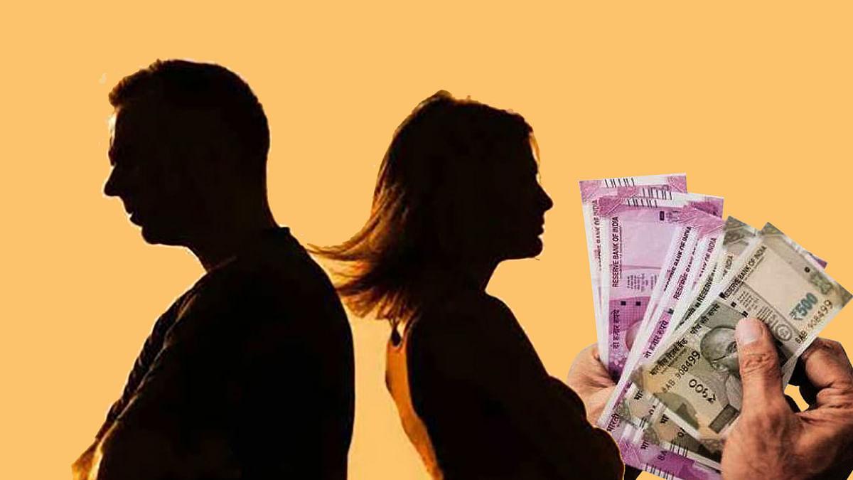 अब पत्नी RTI फाइल करके जान सकती है पति की Income, 15 दिनों के भीतर देना होगा जवाब
