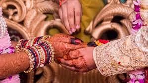 रीयल लाइफ में 'हम दिल दे चुके सनम'! बिहार में शख्स ने पत्नी की शादी उसके प्रेमी से कराई, जानें पूरी कहानी