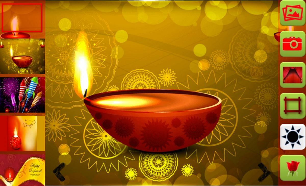 Kartik Purnima 2020: कब है देवों की दिवाली कार्तिक पूर्णिमा, जानें सही तिथि, शुभ मुहूर्त, कथा और इसका महत्व...