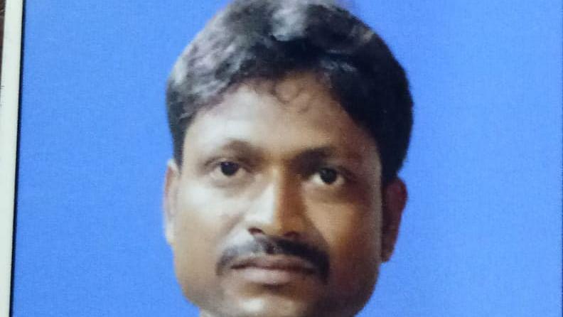 Bihar Election: समस्तीपुर में मोर्निंग वॉक के दौरान प्रत्याशी को बाइक सवार अपराधियों ने मारी गोली
