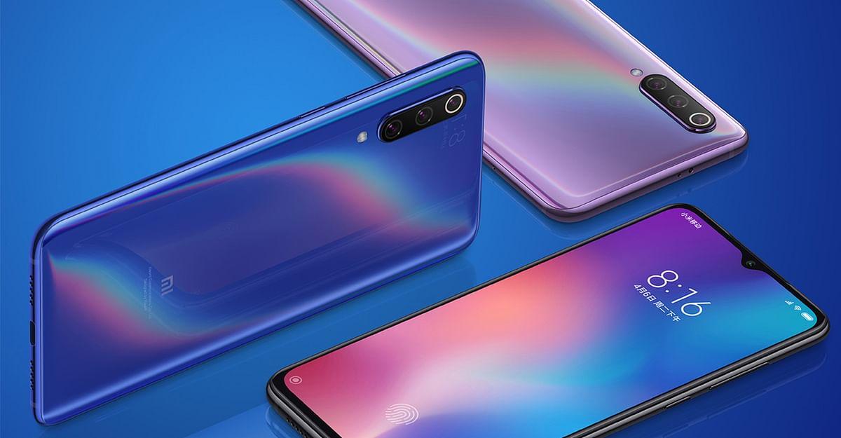 Xiaomi का सबसे पॉपुलर बजट स्मार्टफोन मिल रहा 4 हजार रुपये सस्ता, इन हैंडसेट्स पर भी ऑफर