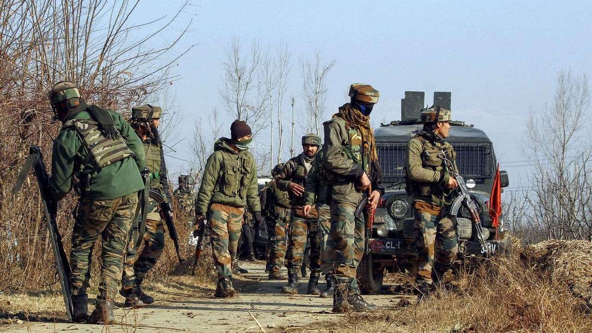 पाकिस्तान के प्रोपेगेंडा को भारत ने दिया मुंहतोड़ जवाब, कई देशों को दी उसके नापाक करतूतों की जानकारी
