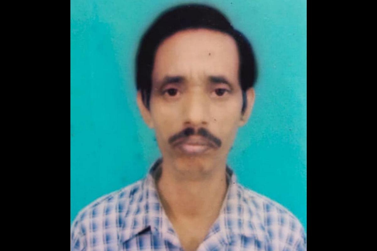 कूचबिहार में भाजपा नेता की 'पीट-पीट कर हत्या', एसपी बोले, राजनीतिक हत्या नहीं, भाजपा ने किया विरोध प्रदर्शन