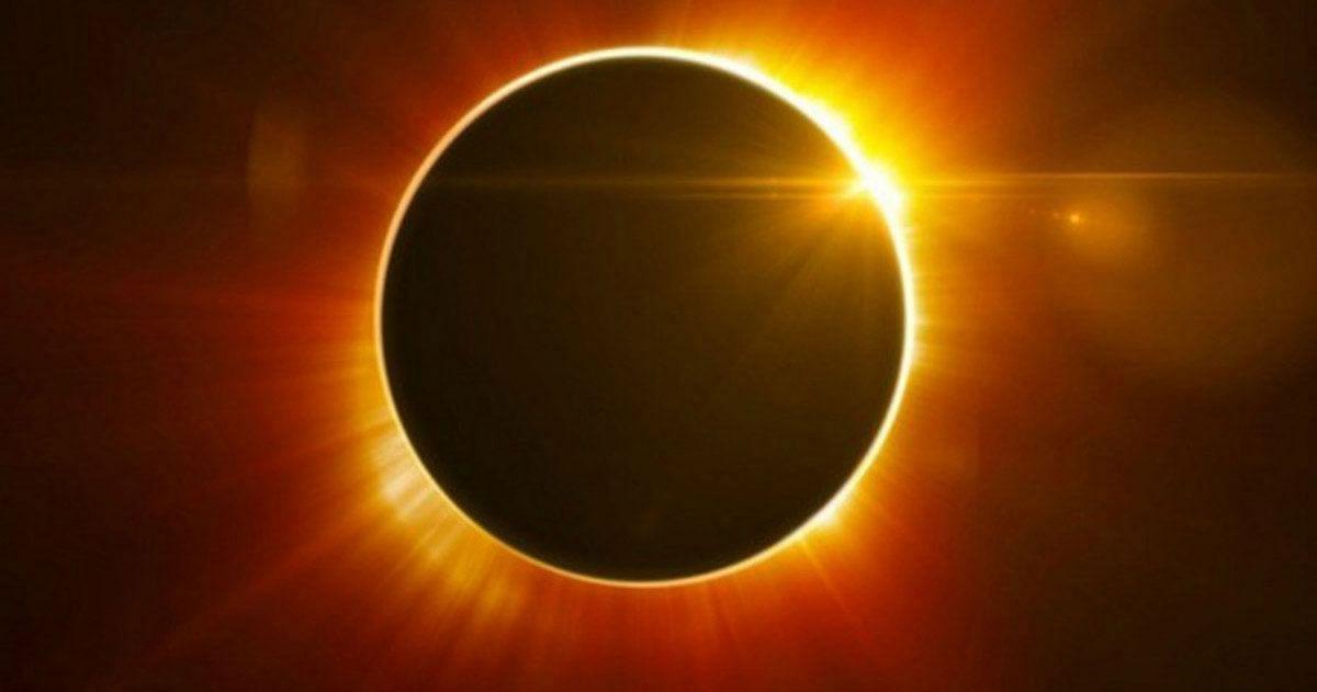 Surya Grahan 2020 Date, Timings in India: साल के आखिरी सूर्यग्रहण में इन बातों का रखें खास ख्याल, जानिए कब से लगेगा सूतक काल