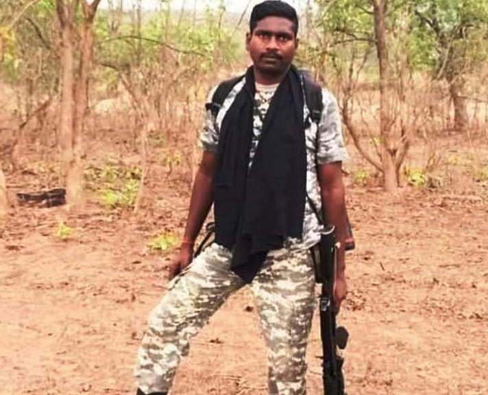 Bihar News: पत्नी से विवाद के बाद पंखे से लटका मिला CRPF जवान का शव, हाल ही छुट्टी लेकर घर आया था