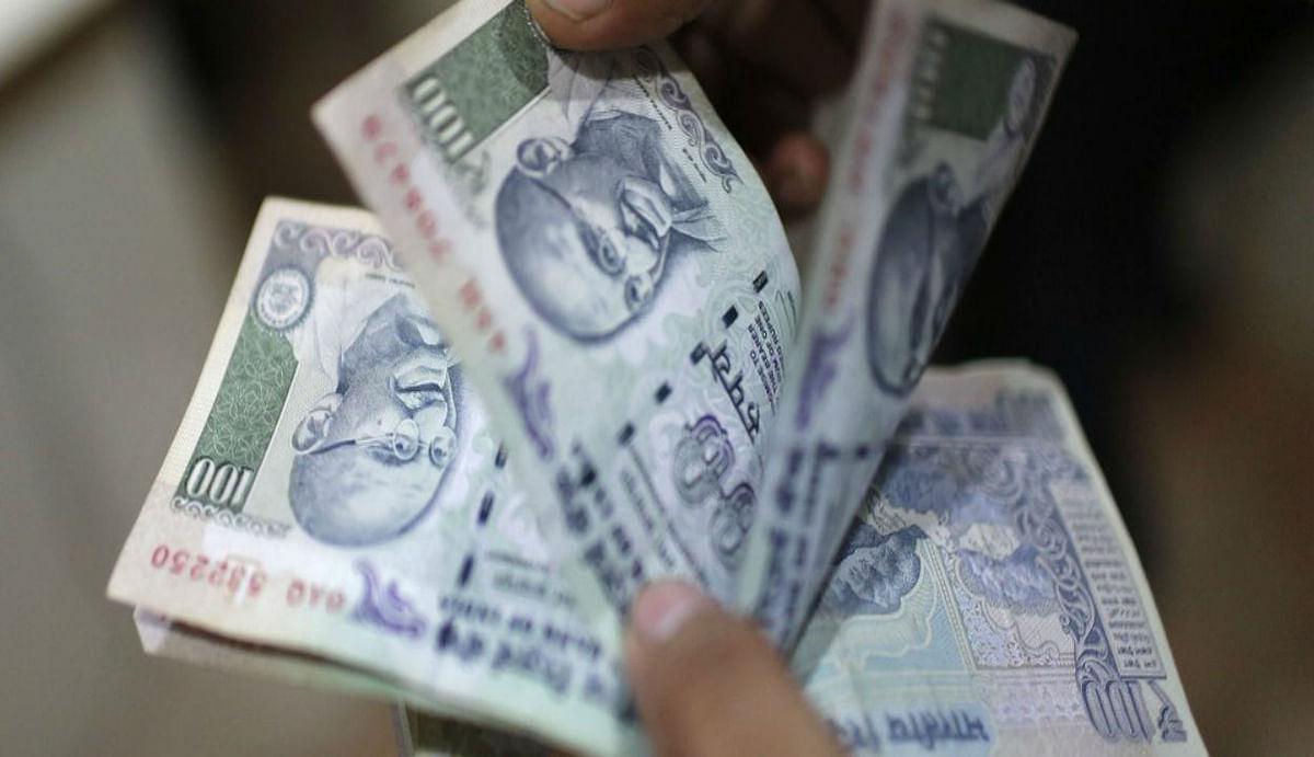 PM Kisan Scheme : दो हजार रुपये की किस्त के लिए लाखों किसानों का इंतजार हुआ खत्म, लिस्ट में ऐसे चेक करें अपना नाम