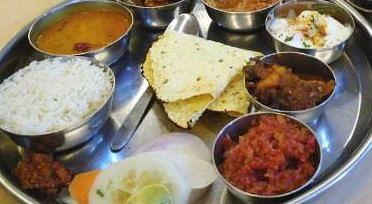 हर भारतीय प्रति वर्ष 50 KG खाना करता है बर्बाद!, UNEP की रिपोर्ट में खुलासा