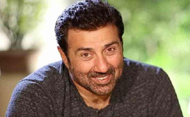 भाजपा सांसद- अभिनेता सनी देओल कोरोना पॉजिटिव, यहां पढ़ें डिटेल