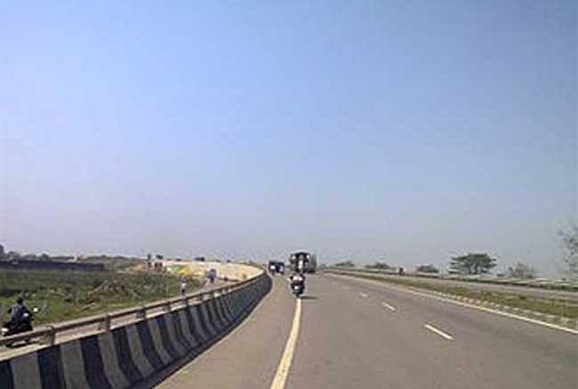 राम-जानकी पथ निर्माण की अड़चनें खत्म, अयोध्या से मिथिला 6  घंटे में, 18 जिलों को होगा फायदा