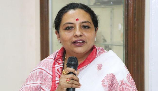 राहुल गांधी पर शरद पवार के बयान को लेकर बिफरी कांग्रेस, महाराष्ट्र प्रमुख ने सहयोगी दलों को दी ये चेतावनी...