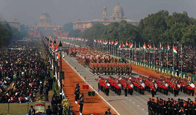 गणतंत्र दिवस में कौन होगा चीफ गेस्ट? सस्पेंस बरकरार, ये है लेटेस्ट अपडेट