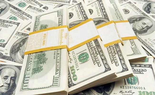 विदेशी निवेशकों ने भारतीय पूंजी बाजारों में खरीदारी का जारी रखा सिलसिला, दिसंबर में 60 हजार करोड़ रुपये से अधिक का किया निवेश