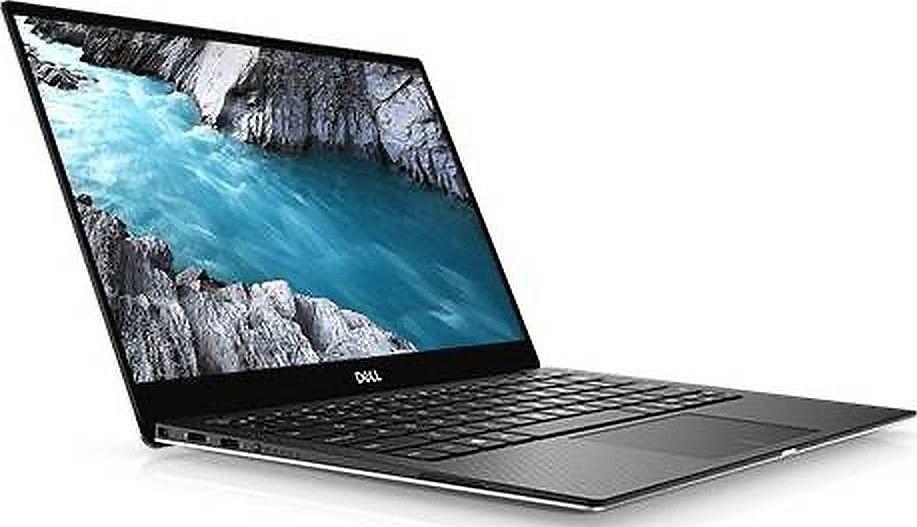 Dell ने भारत में लॉन्च किया नया लैपटॉप XPS 13, जानें कीमत और खूबियां