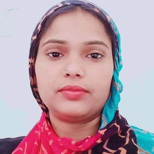 Bihar News: सोशल मीडिया सेंसेशन किरण यादव पर बिहार पुलिस ने कसा शिकंजा, जानें क्या है पूरा मामला