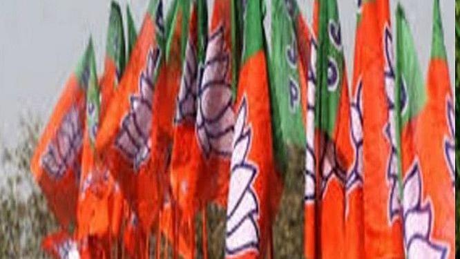 Hyderabad GHMC Election Result : बीजेपी ने ओवैसी को नंबर 3 पर धकेला, TRS को पहुंचाया बड़ा नुकसान