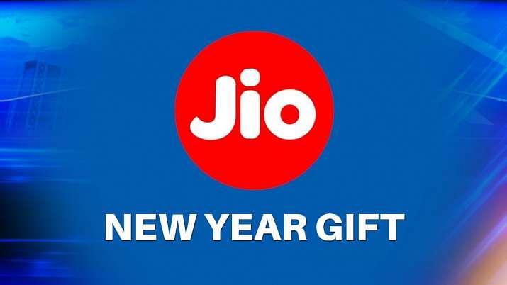JIO यूजर्स को मिला New Year Gift, किसी भी नंबर पर लोकल कॉल्स FREE