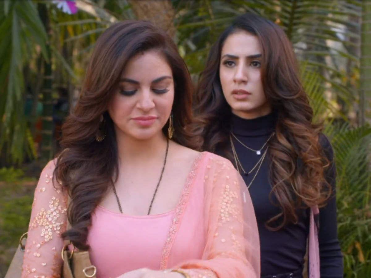 Kundali Bhagya Spoiler Alert : माहिरा ने प्रीता को किया किडनैप, करण के साथ अब होने वाला है ये...