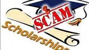छात्रवृत्ति घोटाला : पूर्व आइएएस अफसर एसएम राजू से हुई पांच घंटे तक पूछताछ, कई सवालों पर रहे निरुत्तर