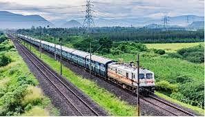 IRCTC/Indian Railway News : जानें क्या है टूएस बोगी, जिसमें सफर करने से यात्री कर रहे हैं परहेज, झारखंड के इन ट्रेनों में है टूएस बोगी