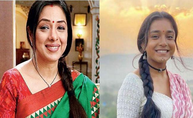 TRP Report : टॉप 5 में 'इमली', 'केबीसी 12' 'इंडियन आइडल 12' लिस्ट से गायब, नंबर 1 पर है ये सीरियल
