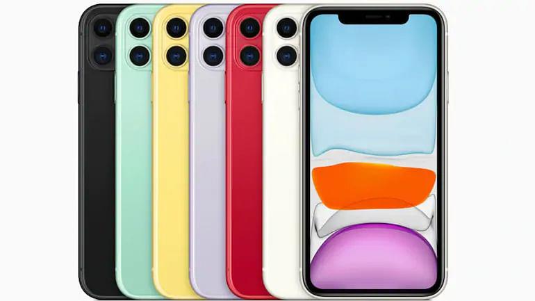 Apple iPhone 11 के टचस्क्रीन में आयी खराबी, कंपनी देगी फ्री डिस्प्ले रिप्लेसमेंट, पहले पढ़ें यह खबर