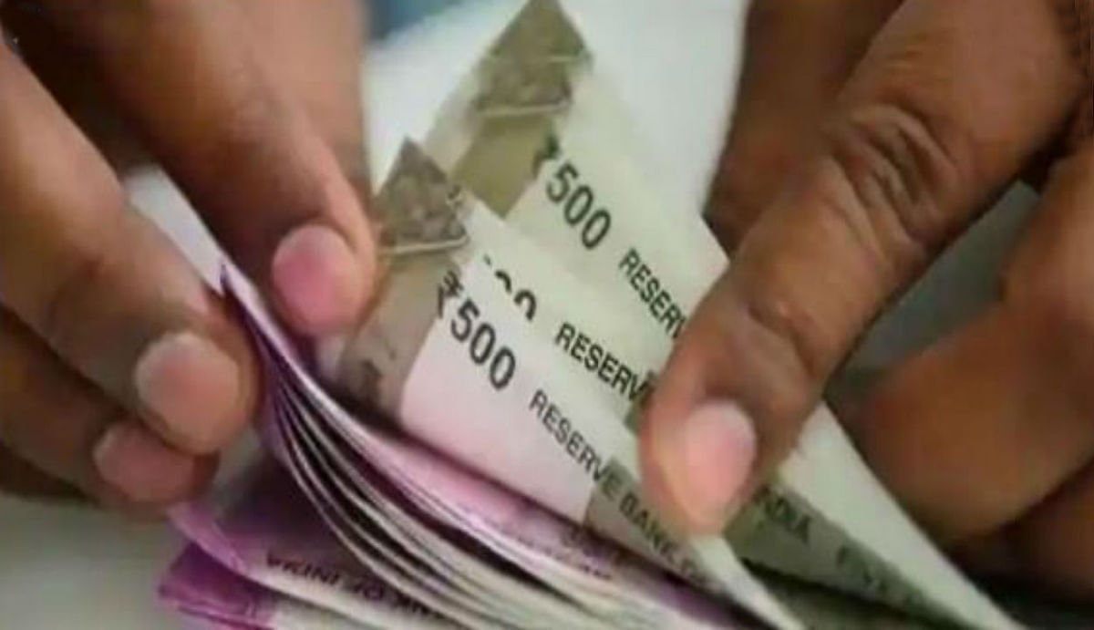 7th Pay Commission Latest Updates : केंद्रीय कर्मचारियों को जल्द मिल सकती है खुशखबरी! DA पर मोदी सरकार ले सकती है फैसला