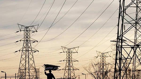 अबतक नहीं चुकाया बिजली बिल तो तुरंत कर दें जमा, नहीं तो विभाग करेगा ऐसी कर्रवाई
