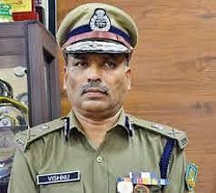 New Year 2021 : झारखंड के पुलिसकर्मियों को नये साल का तोहफा, डीजीपी ने की ये घोषणा