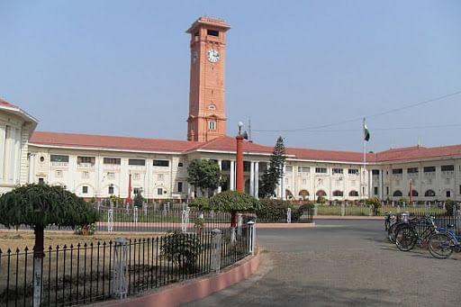 बिहार में विभागीय कार्रवाई की प्रक्रिया बेहद सुस्त, वर्षो से लंबित है 109 पदाधिकारियों पर सुनवाई