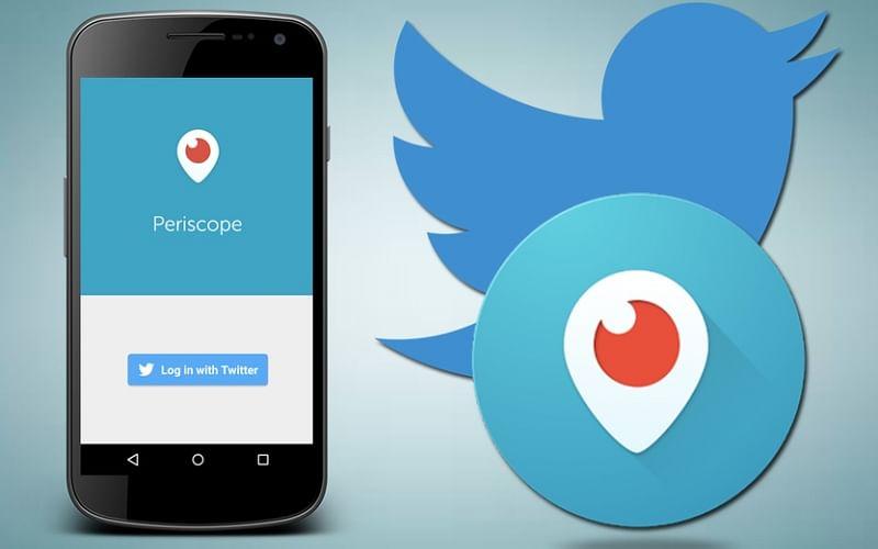 Twitter बंद कर रहा है यह लाइव स्ट्रीमिंग ऐप, जानिए क्या है वजह और क्या होगा आगे?