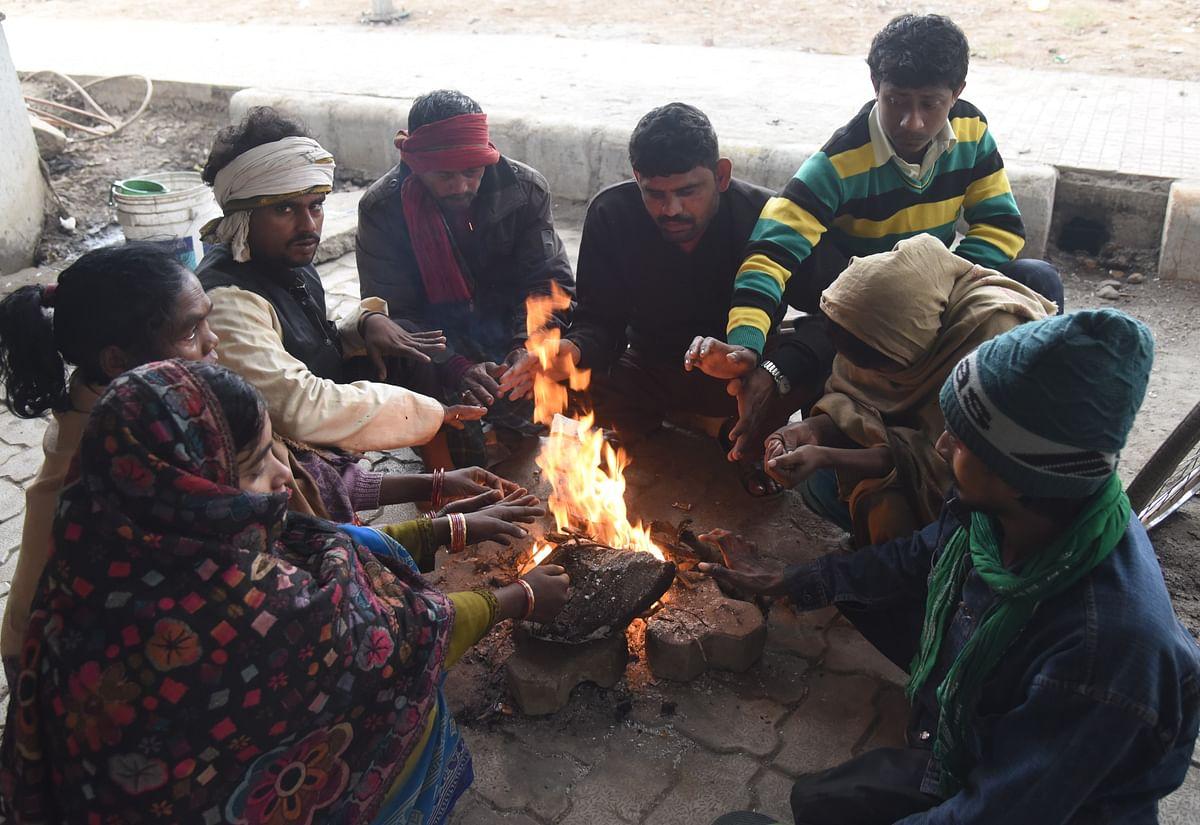 Bihar Weather Forecast : बिहार में ठंड और शीतलहर से अभी राहत नहीं, मौसम विभाग ने जारी किया अलर्ट, जानिये कौन सा शहर रहा सबसे ठंड