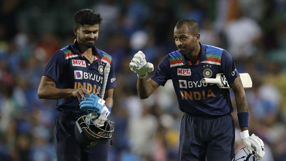 India vs Australia 2nd T20: जानें ऑस्ट्रेलियाई खिलाड़ियों को क्यों याद आये एम एस धौनी, कोच ने कही यह बात