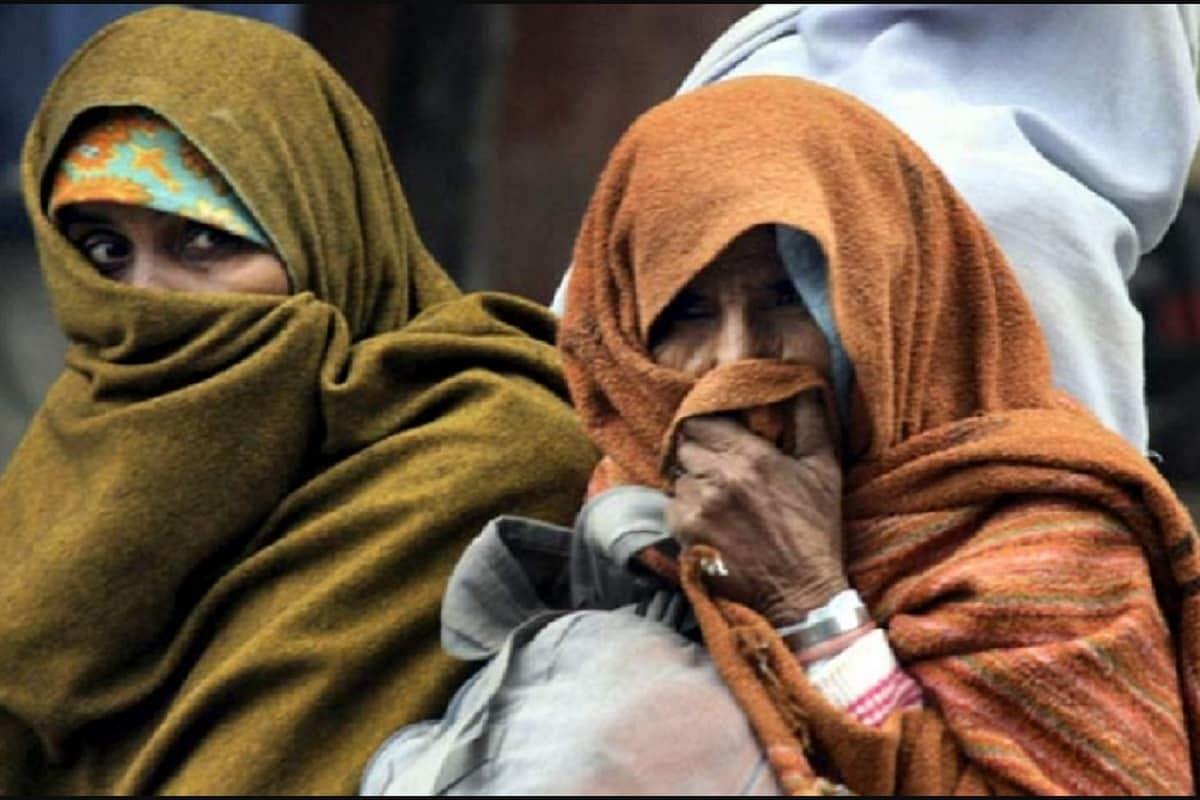 Weather Updates: बिहार में बर्फीली हवाओं के कारण अभी और गिरेगा पारा, ठंड बढ़ते ही अस्पतालों में बढ़े ऐसे लक्षण वाले मरीज