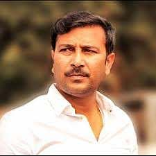 झारखंड के पूर्व डिप्टी सीएम सुदेश महतो को धमकी देने वाले जल्द होंगे गिरफ्त में, पुलिस को मिले अहम सुराग