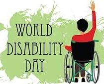 World Disability Day 2020 : झारखंड के इस जिले में 10 हजार से अधिक दिव्यांगों को आज भी है पेंशन का इंतजार