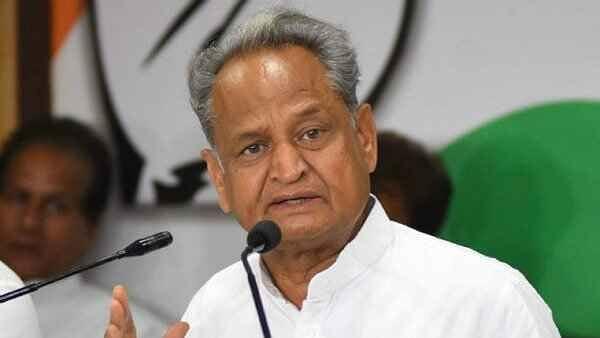 Rajasthan News: राजस्थान पंचायत चुनाव के बाद एक बार फिर गहलोत सरकार पर संकट, BTP ने वापस लिया समर्थन