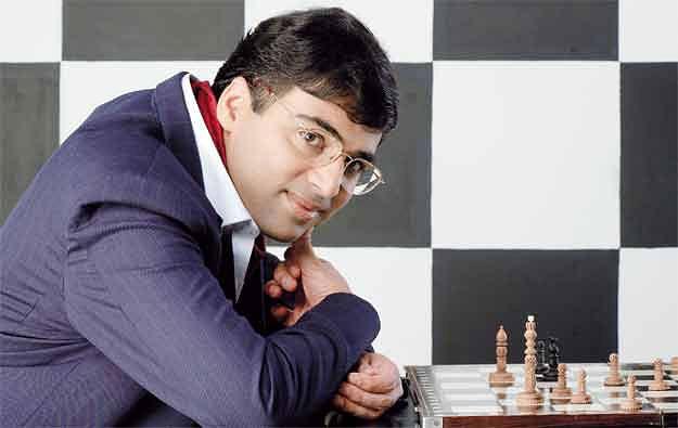 Viswanathan Anand Biopic:  विश्वनाथन आनंद की बायोपोक की हो रही है तैयारी, आनंद एल राय की फिल्म में इस अभिनेता को मिल सकता है दमदार किरदार