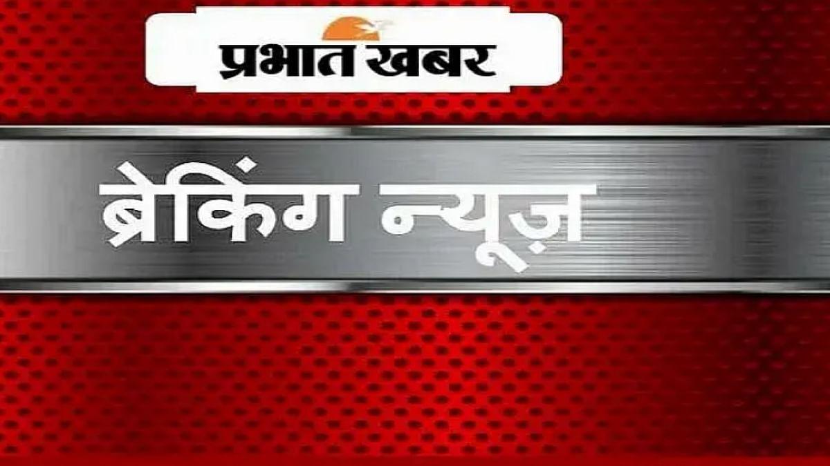 Breaking News : सीएम अरविंद केजरीवाल कोरोना वायरस की स्थिति पर आज करेंगे समीक्षा बैठक