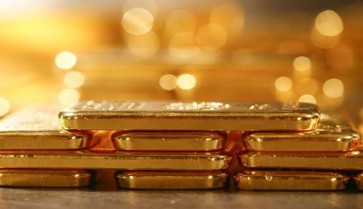 Gold Price Today : ग्लोबल प्राइस में सुधार से भारत में फिर महंगा हुआ सोना, जानिए 24 कैरेट गोल्ड की ताजा कीमत