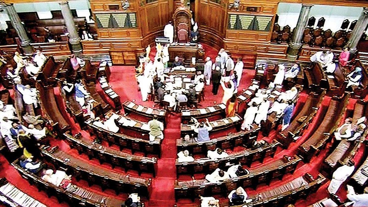 Rajya Sabha Election: राजद के ऑफर पर लोजपा ने क्यों किया इनकार? RJD में प्रत्याशी उतारने पर भी संशय, समझें पूरा गणित