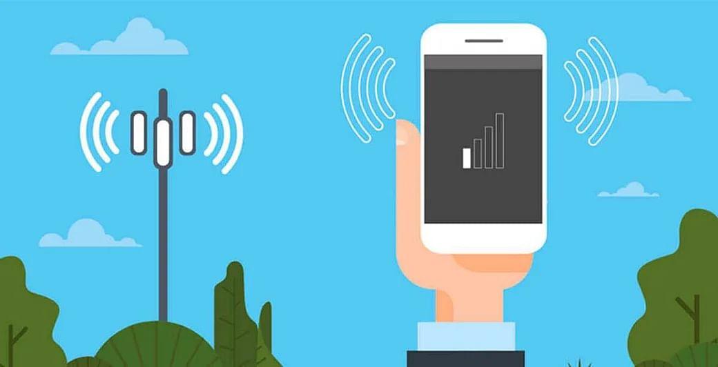 TRAI ने बताया- JIO की डाउनलोड स्पीड बेस्ट, अपलोड में Vodafone सबसे तेज 4G नेटवर्क