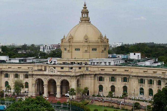UP Vidhan Parishad Chunav Results:  यूपी विधान परिषद चुनाव के लिए मतगणना जारी, लखनऊ और मेरठ में हंगामा, वाराणसी में सपा ने लगाया धांधली का आरोप