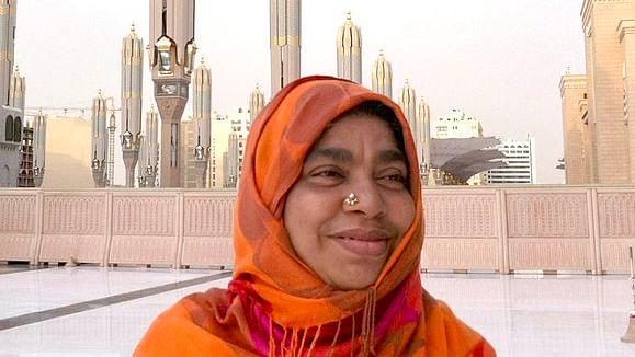 ए आर रहमान की मां करीमा बेगम का निधन, शेखर कपूर ने ट्वीट कर दी सांत्वना