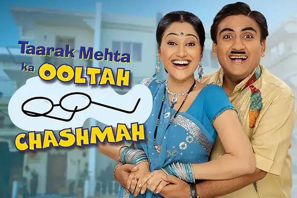 Taarak Mehta Ka Ooltah Chashmah को 2020 में सबसे ज्यादा किया गया सर्च; कपिल शर्मा शो, मिर्जापुर, बिग बॉस, रामायण, महाभारत ने भी खूब बटोरी सुर्खियां