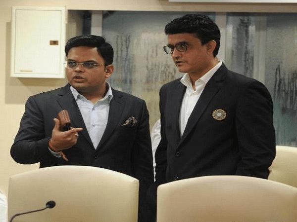 IPL को मिल सकती हैं 2 नई टीमें, ओलंपिक में क्रिकेट लाने की कवायद को लेकर BCCI की मीटिंग