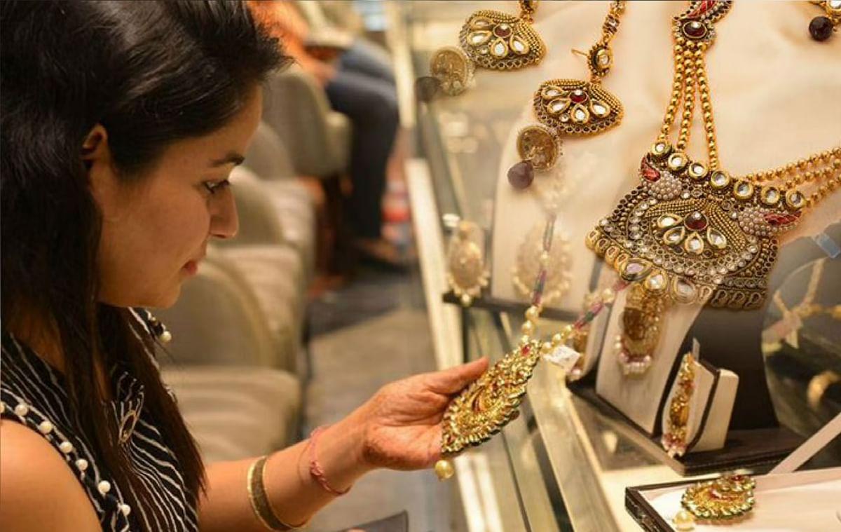 झारखंड-यूपी-बिहार के इन शहरों में शुरू हुई Gold Hallmarking, देखें पूरी लिस्ट, सोना खरीदने से पहले जान लें यह नया नियम